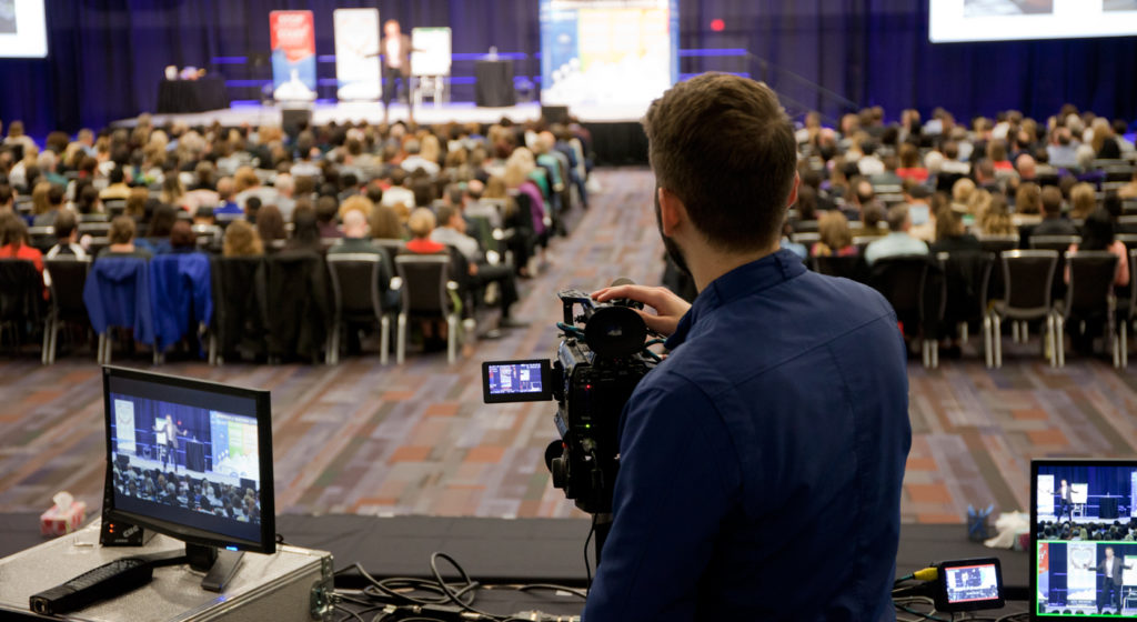 Seminar-Videographer-Vancouver-Event-Filming